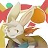 MaxSilverfox's avatar