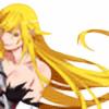 maxslash123's avatar
