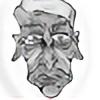 maxsokal's avatar