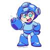 MaxSolar0713's avatar