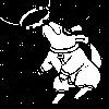 MaxSpaceDog's avatar