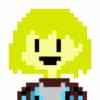 MaxSpec's avatar