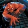 maxspider72's avatar