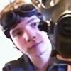 MaxStatic's avatar