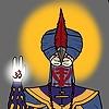 MaxSteiner's avatar