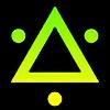 maxstew7's avatar