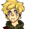 maxsunshine's avatar