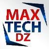 MAXTECHDZ's avatar