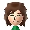 Maxtendo's avatar