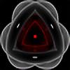 Maxter83's avatar
