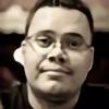 MaxterSantos's avatar