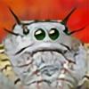 MaxTheBerzerker's avatar