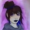 MaxTheDeathWitch's avatar