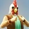 MaxtheG's avatar
