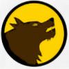 MaxTheWerewolf's avatar