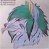 MaxTheWolfOviPets's avatar