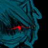MaxTraveler's avatar