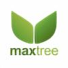 MaxtreeMobile's avatar
