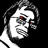 MaxtWolf's avatar