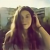 maxuela's avatar