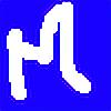 maxval54's avatar
