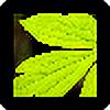 maxvanijsselmuiden's avatar