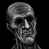 maxviolence's avatar