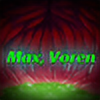 MaxVoren's avatar