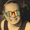 maxvu88's avatar