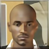 Maxwell-3D's avatar
