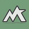 maxwell-di's avatar