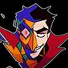 Maxwell-Fantastic's avatar