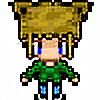 Maxwell-Kyaren's avatar