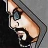 maxwellarcaina's avatar