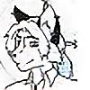 MaxwellDaemon's avatar