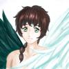 maxwelldemon78's avatar