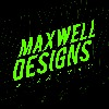 MaxwellGFX's avatar