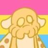 MaxWesTheHeck's avatar