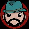 maxwildcat's avatar