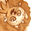 MaxWIllustration's avatar