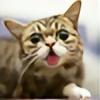 MaxWinter's avatar