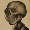 Maxx-Marshall's avatar