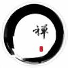 maxx0's avatar