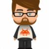 maxxcan's avatar