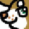 MaxxDoge's avatar