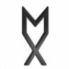 maxxdout's avatar
