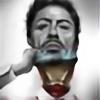 maxxhacker's avatar