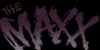 Maxxheads's avatar