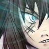 MaxxHysteria's avatar