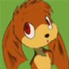 MAXXimizer's avatar